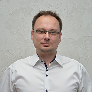 Damian Niezgodzki
