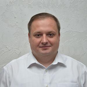 Damian Sokołowski