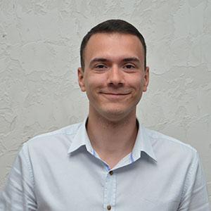Michał Pasek