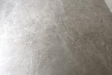 Podłoga Cava Diamond Cream