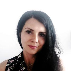 Magdalena Łężniak