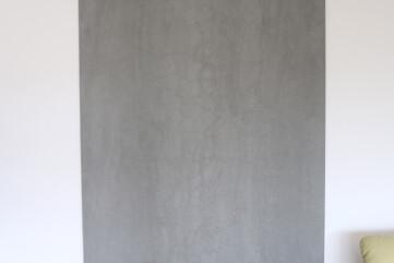 Ściana spiek Pietra di Savoia Grigia