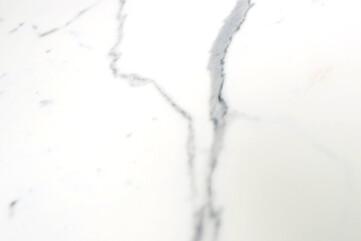 Spiek kwarcowy Bianco Statuario Venato